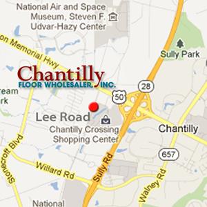 K & K Floors of Chantilly, Inc. | Contact Us Chantilly Va Map on culpeper county map, whitestone map, idylwood va map, san diego va map, hamilton va map, fairfax county map, ft a.p. hill map, jefferson va map, baltimore va map, capitol heights va map, random hills va map, tucson va map, charles town va map, woodbridge va map, st. mary's grand lake map, tyson's corner va map, westmoreland state park va map, aquia va map, middle river va map, baileys crossroads va map,