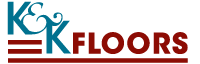 K&K Floors Maryland, Inc.
